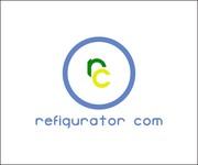 refigurator.com Logo - Entry #91