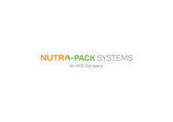 Nutra-Pack Systems Logo - Entry #217