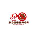 ScoopThePoop.com.au Logo - Entry #2