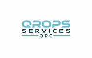 QROPS Services OPC Logo - Entry #30