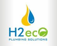 Plumbing company logo - Entry #68