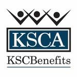 KSCBenefits Logo - Entry #215