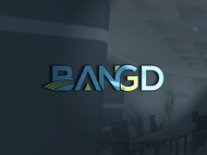 BANGD Logo - Entry #15