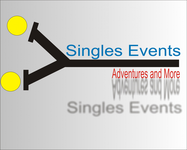 Need Logo for Singles Activities Club - Entry #8