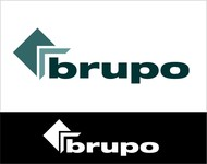 Brupo Logo - Entry #175