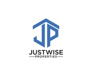 Justwise Properties Logo - Entry #275