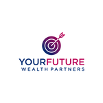 YourFuture Wealth Partners Logo - Entry #467
