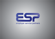 Employer Service Partners Logo - Entry #73