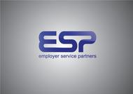 Employer Service Partners Logo - Entry #73