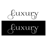 Luxury Builds Logo - Entry #36
