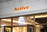 Active Countermeasures Logo - Entry #37