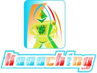 KaaaChing! Logo - Entry #245