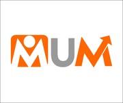 MUM Logo - Entry #158