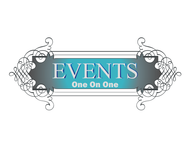 Events One on One Logo - Entry #97