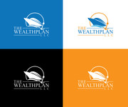 The WealthPlan LLC Logo - Entry #83