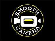Smooth Camera Logo - Entry #200