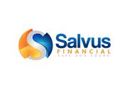 Salvus Financial Logo - Entry #180