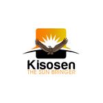 KISOSEN Logo - Entry #253