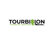 Tourbillion Financial Advisors Logo - Entry #352