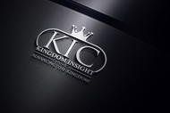 Kingdom Insight Church  Logo - Entry #111