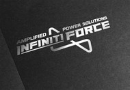 Infiniti Force, LLC Logo - Entry #96