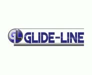 Glide-Line Logo - Entry #291