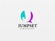 Jumpset Strategies Logo - Entry #213