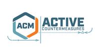 Active Countermeasures Logo - Entry #131
