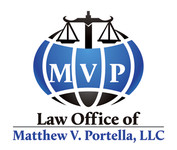 Logo design wanted for law office - Entry #19