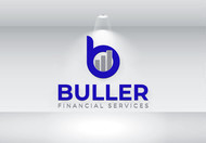 Buller Financial Services Logo - Entry #77