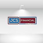 jcs financial solutions Logo - Entry #400