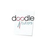 Doodle Tutors Logo - Entry #106