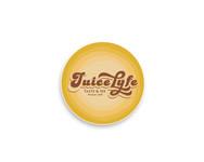 JuiceLyfe Logo - Entry #499