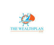 The WealthPlan LLC Logo - Entry #207