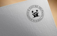 YFS Logo - Entry #34