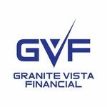 Granite Vista Financial Logo - Entry #260