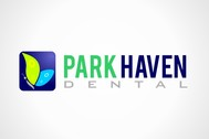 Park Haven Dental Logo - Entry #180