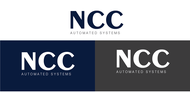 NCC Automated Systems, Inc.  Logo - Entry #80