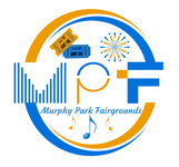 Murphy Park Fairgrounds Logo - Entry #143