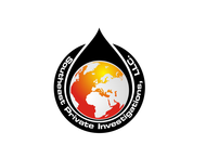 Southeast Private Investigations, LLC. Logo - Entry #63