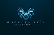 Roofing Risk Advisors LLC Logo - Entry #64