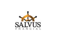 Salvus Financial Logo - Entry #51