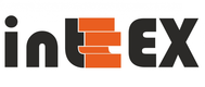 International Extrusions, Inc. Logo - Entry #30