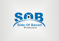 Bacon Logo - Entry #118