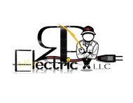RP ELECTRIC LLC Logo - Entry #31