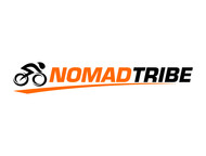 Nomad Tribe Logo - Entry #124