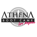 Fitness Boot Camp needs a logo - Entry #37