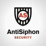 Security Company Logo - Entry #190