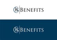 KSCBenefits Logo - Entry #74