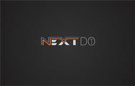 Next Dot Logo - Entry #22